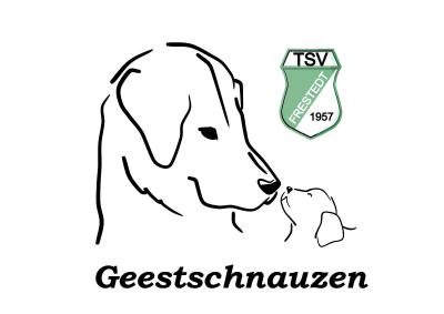 TSV Geestschnauzen